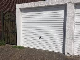 Decorating garage man door images : Garage Door Man (@YLGDMLtd)   Twitter