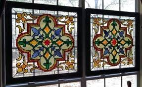 houston residential glass repair replacement
