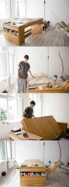 functions furniture. Two Functions Furniture For Small Spaces