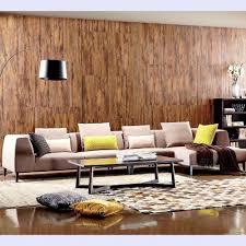 Modern Sofa Sets Living Room Modern Wooden Sofa Set Designs Modern Wooden Sofa Set Designs
