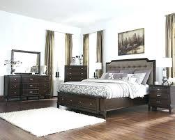 contemporary bedroom furniture white. Oak Contemporary Bedroom Furniture Modern Beds Cheap White Sets Gray Fur Rug Laminated Flooring Black