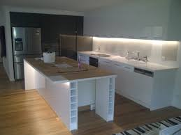 dazzling kitchen ambient lighting. over counter lighting image adorable changing kitchen light fixture under cabinet white formica laminate sheets dazzling ambient