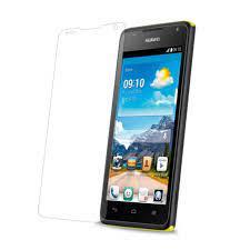 Handy Huawei Ascend Y530 ...