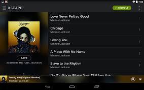 2018 Spotify - والتطبيق إلى الموسيقى تحميل تعزف التي ناعم Music اكتشاف الألحان مجانا Android –