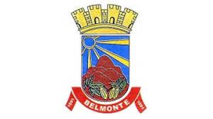 Concurso Público é suspenso pela Prefeitura de Belmonte - BA