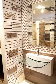Bathroom Design Showrooms Bath Kitchen Showroom Long Island Kitchen Cabinets Tiles