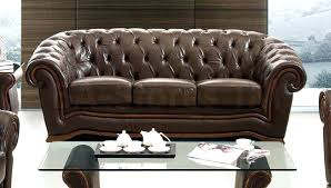 leather furniture s leather sofa sofa leather furniture repair in san go