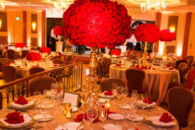 Top 10 Event Management Companies In Delhi Ncr India Allure