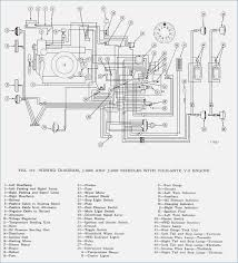 1968 s10 pickup truck wiring diagram realestateradio us 2000 s10 blower motor wiring diagram tom oljeep collins fsj wiring page