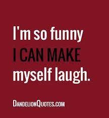 Laugh Quotes Unique Short And Interesting Laugh Quotes Golfian