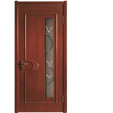 wooden door design. Exellent Wooden Fancy Main Wooden Door Design On Wooden Door Design I