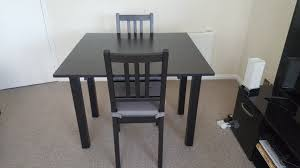 Fold Up Dining Table For Two