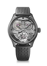watches for men women zenith luxury watches chronomaster el primero tourbillon gfj 45 00 gfj