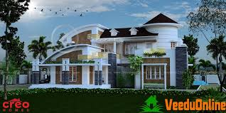 Small Picture 28 Khd Kerala Home Design Khd House Plans Kerala Joy Studio