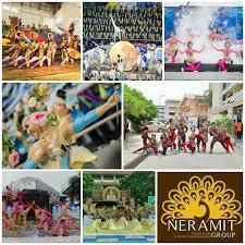 เนรมต Cheerleader And Dance Choreography Posts Facebook