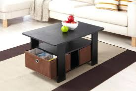 creative ideas for home furniture. Creative End Table Ideas Dollar Tables Wonderful On In Store Home Decorating Number Holder For Furniture R