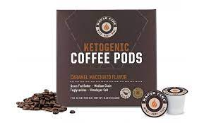 This unique instant coffee tastes like premium freshly brewed coffee from your barista. Up To 38 Off On Rapid Fire Caramel Macchiato Groupon Goods