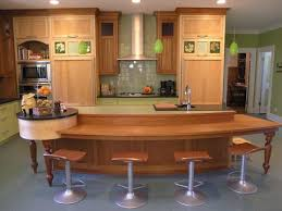 bar room furniture home. the most bar living room furniture for decor home s