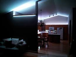Kitchen Over Cabinet Lighting Hitlights Customer Projects And Reviews Hitlights Led Strip