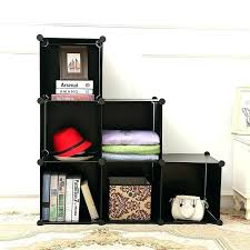 media storage cabinet ikea media storage cabinet small locking black modern stand white glass doors