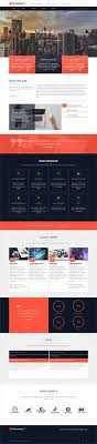 Modern Website Templates Stunning Travela Muse Travel Agency Website Adobe And Template
