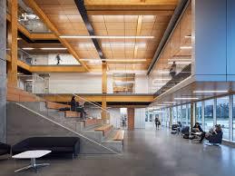 Vancouver Design University 2018 Vancouver National Portfolio Day Emily Carr