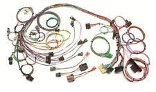 ebay com tpi wiring harness conversion kit painless wiring harness fuel injection tpi engine swap universal kit 60103