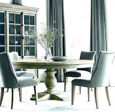 gray dining room table elegant gray dining table 6 chair dining table s 6 chair dining gray dining room table