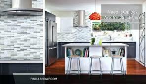 cutting glass tile beautiful stylish subway kitchen of with dremel backsplash