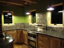 farmhouse style lighting fixtures. kitchenvintage dining room lighting overhead kitchen light fixtures farmhouse pendant lights rustic exterior style