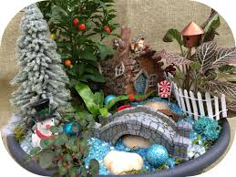 Small Picture Perfect Dish Gardens Designs About Interior Home Addition Ideas