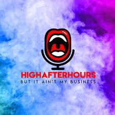 HighAfterHours