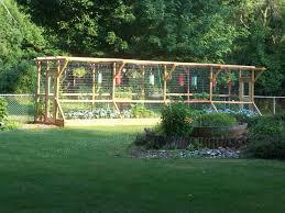 fence garden ideas. deer fences east hampton fence gate garden ideas