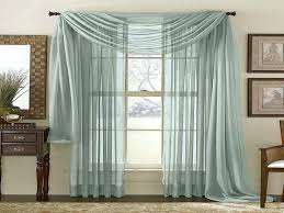 modern living room curtains. Modern Living Room Curtains Grey Sheer For Large Window Privacy Design Ideas