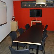 temporary office space minneapolis. Photo Of WorkAround Shared Office Environment - Minneapolis, MN, United States. Board Room Temporary Space Minneapolis O