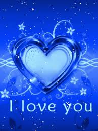 i love you wallpapers awesome hd wallpapers for desktop pictures
