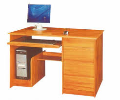 computer tables for office. alterton computer desk tables for office