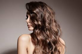 Картинки по запросу What are the best dyes to relate to dry hair