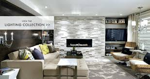 candice olson office design. Astounding Bedroom Ideas Great For Your Interior Home Inspiration With Office Inspirations Candice Olson Design