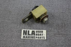 mercruiser 90 amp fuse 88 79023a90 pre alpha one mr power trim mercruiser 90 amp fuse 88 79023a90 pre alpha one mr power trim tilt pump motor