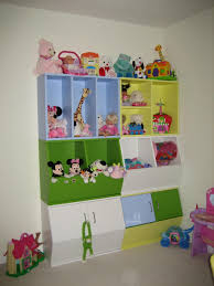 Shelves Childrens Bedroom Childrens Bedroom Shelves Childrens Bedroom Shelves Full Size