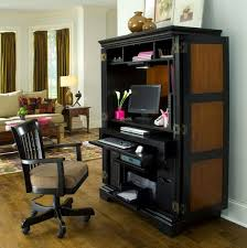 home office armoire. Beautiful Office Computer Armoire U2013 A Useful Furniture Piece For Small Home Office  For Home Office Armoire