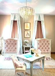 kid room chandeliers chandeliers chandelier for baby room baby room com with regard to chandelier for kid room chandeliers