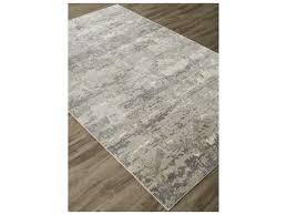 jaipur rugs aston pelican rectangular area rug