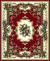 dark green throw rugs hunter green area rugs high point furniture furniture queen furniture area dark green throw rugs