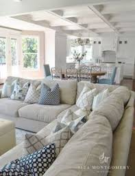 living room furniture ideas sectional. Perfect Sectional Living Room Couches Ideas For How To Style And Decorate A Sectional Sofa  Or Couch With Inside Furniture M