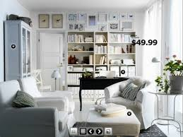 bright design homes. Bright Design Homes Prodigious Home Classic D