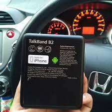 huawei smartwatch b2. smartwatch huawei talkband b2