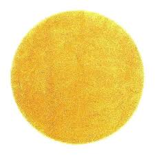 area rugs ikea circular small round inside in ideas 5 uk area rugs ikea