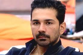 Bigg Boss 14 Shocker: Abhinav Shukla Has Drinking Problem, he Asked Kavita  Kaushik to Meet in Odd Hours – Ronnit Makes Serious Allegations   India.com